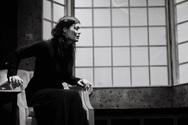 Πάτρα - Ο σπαρακτικός μονόλογος «Τζόρνταν», ανεβαίνει στη σκηνή του θεάτρου Απόλλων!