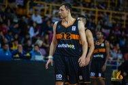 Basket League: Επιστροφή στις νίκες αναζητά ο Προμηθέας - Αντιμετωπίζει το Ρέθυμνο