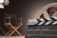 Ματαίωση προβολών από την Κινηματογραφική Λέσχη Πάτρας