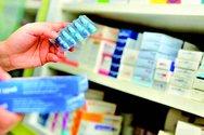 Εφημερεύοντα Φαρμακεία Πάτρας - Αχαΐας, Δευτέρα 16 Μαρτίου 2020