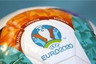 Η FIFA ενέκρινε τη μετάθεση των EURO 2020 και Κόπα Αμέρικα