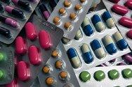 Εφημερεύοντα Φαρμακεία Πάτρας - Αχαΐας, Παρασκευή 20 Μαρτίου 2020