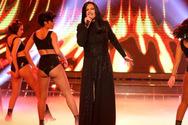 YFSF - Ο Νικόλας Ραπτάκης εμφανίστηκε στη σκηνή ως Λένα Ζευγαρά (video)