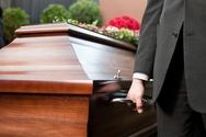 Live streaming κηδείες στην Πάτρα εν μέσω πανδημίας του κορωνοϊού
