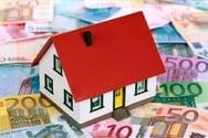 Κορωνοϊός: Πώς θα ρυθμίσουν τα δάνειά τους επιχειρήσεις και ιδιώτες