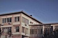 Πάτρα: Η Πανσπουδαστική ΚΣ για τη συνέλευση του Ιατρικού Τμήματος του Πανεπιστημίου