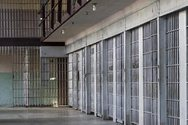 Σάκης Κεχαγιόγλου: Απαραίτητη η αποσυμφόρηση των φυλακών, λόγω κορωνοϊού
