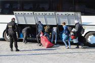 Δυτ. Ελλαδα - Προσφυγικό: Σύσταση Περιφερειακών Υπηρεσιών για τη δομή στην Ηλεία