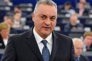 Κεφαλογιάννης: Η ΕΕ θα προχωρήσει σε κυρώσεις για τις προκλήσεις της Τουρκίας;