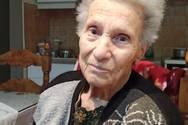 Πάτρα: Έφυγε από τη ζωή η μητέρα του πρ. αντιδημάρχου Δημήτρη Πεφάνη