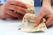 Πάτρα: 100 ευρώ ζητούν εργοδότες από υπαλλήλους για τη δήλωση του επιδόματος των 800 ευρώ