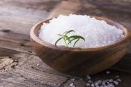 Πώς συνδέεται το αλάτι με την εξασθένηση του ανοσοποιητικού