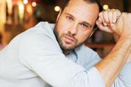 Μέμος Μπεγνής: Τα δυσάρεστα νέα για τον κορωνοϊό που του είπε φίλος του γιατρός