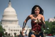 Αναβλήθηκε για τις 14 Αυγούστου η πρεμιέρα της «Wonder Woman 1984»