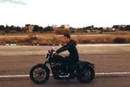 Ο Γιώργος Κακοσαίος κάνει το δισκογραφικό του ντεμπούτο (video)