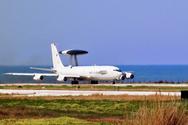 Η Ε.Σ.Π.Ε.ΑΙΤ. για τους στρατιωτικούς που υπηρετούν στη στρατιωτική βάση του Ακτίου