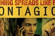 Κορωνοϊός: Το μήνυμα του STAR πριν από την προβολή της ταινίας Contagion
