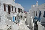 CNN: Τα 10 πράγματα που κάνουν οι Έλληνες καλύτερα από όλους