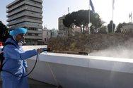 Κύπρος - Κορωνοϊός: 17 νέα κρούσματα - Έφτασαν τα 179 στο σύνολο
