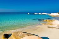 Δυτική Ελλάδα - Ο τουρισμός τινάζεται στον... αέρα από τον κορωνοϊό