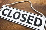 Κορωνοϊός: Παρατείνεται έως τις 11 Απριλίου το