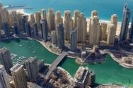 Bloomberg: Σε τιμή ευκαιρίας τα ακίνητα στο Ντουμπάι