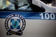 Δυτική Ελλάδα - Απαγόρευση κυκλοφορίας: Έχουν βεβαιωθεί συνολικά 439 παραβάσεις