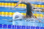 Η Πατρινή Νόρα Δράκου για την αναβολή των Ολυμπιακών Αγώνων