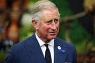 Βγήκε από την απομόνωση ο πρίγκιπας Κάρολος