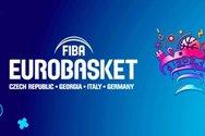 Το Ευρωμπάσκετ 2021 αναμένεται να μεταφερθεί λόγω Ολυμπιακών Αγώνων