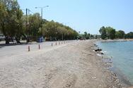 Κορωνοϊός - Κινδυνεύει και η Πάτρα με lock out της παραλιακής της ζώνης;