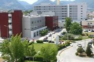 Ιπποκράτης: Σχετικά με την επικρατούσα κατάσταση στο Νοσοκομείο του Αγίου Ανδρέα