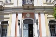 Πάτρα: Έρχεται στο Δημοτικό Συμβούλιο σειρά μέτρων για τον κορωνοϊό