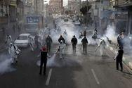 Ιράν: 141 νέοι θάνατοι από τον Κορωνοϊό