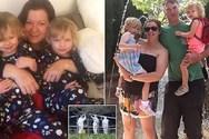 Βρετανία - Νεκρά τέσσερα μέλη οικογένειας που ήταν σε καραντίνα