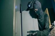 Αχαΐα: Έκλεψαν χρηματοκιβώτιο με 20.000 ευρώ από τα ΕΛΤΑ Διακοπτού