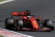 Σενάριο για 11 αγώνες στο πρωτάθλημα της Formula 1