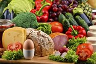 Covid-19: Υπηρεσίες του ΟΗΕ προειδοποιούν για τον κίνδυνο παγκόσμιας διατροφικής κρίσης