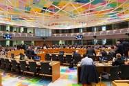 Κορωνοϊός - Αυτό το πακέτο μέτρων εξετάζει το Eurogroup