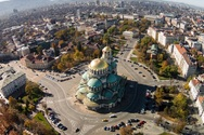 Μείωση έως και 80% στην κατανάλωση καυσίμων στη Βουλγαρία