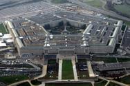 ΗΠΑ - Κορωνοϊός: Ζητήθηκαν από το Πεντάγωνο 100.000 σάκοι μεταφοράς νεκρών
