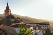 Πώς μια κωμόπολη στην Ισπανία δεν είχε ούτε ένα κρούσμα Κορωνοϊού