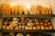 Ηλεία: Εξιχνειάστηκε κλοπή σε πρατήριο φούρνου