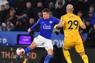 Πρόταση έκπληξη από τους τηλεοπτικούς σταθμούς στην Αγγλία για την Premier League