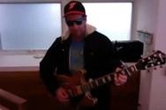 Cocid-19: Ο Adam Sandler και το τραγούδι της... καραντίνας (video)