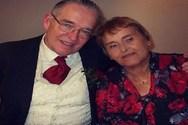 Ραγίζει καρδιές το γράμμα 75χρονου που έχασε τη σύζυγό του από κορωνοϊό