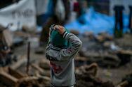 Προσφυγικό: Σε δέκα χώρες της ΕΕ η μετεγκατάσταση ασυνόδευτων ανηλίκων από την Ελλάδα