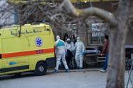 Κορωνοϊός: 73 νεκροί και 62 νέα κρούσματα στη χώρα μας