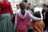 Πάτρα - Κορωνοϊός: Τρέμουν την εμφάνιση κρούσματος εξαιτίας του καταυλισμού