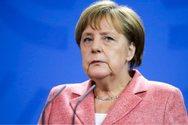 Μέρκελ: Επιμένει στην επιλογή της να μην είναι υποψήφια για πέμπτη φορά